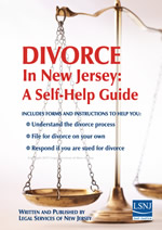 Lsnjlaw divorce in new jersey a self help guide please note divorce in new jersey a self help guide is accurate as of the date it was last updatedjuly 2016 lsnj is presently working on an update to solutioingenieria Gallery