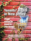 Tenants' Rights in New Jersey