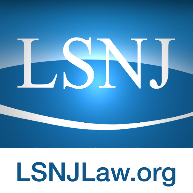 Lsnjlaw New Jersey Continues Tax Penalty For Not Having Health