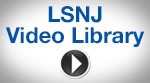 LSNJ Video Library